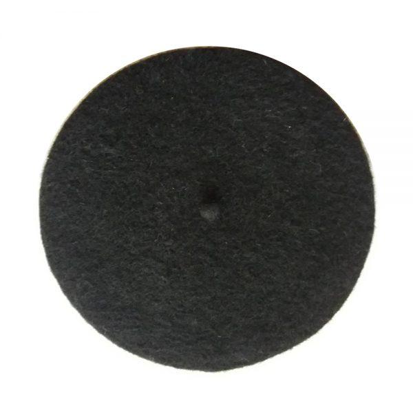 berete juoda