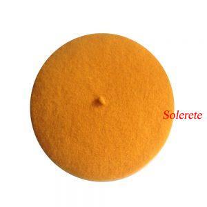 auksas oranzine